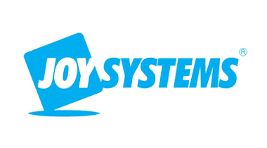 Shop Joy Systems