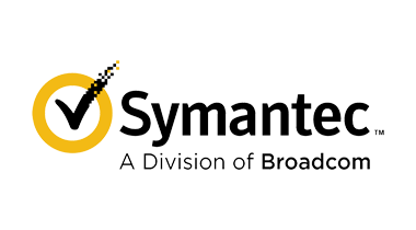 Shop Symantec