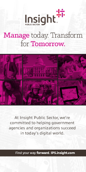 Ad: IPS: Manage today. Transform for tomorrow. Learn more